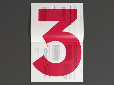 Concept / Annual Report
