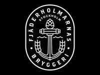 Fjäderholmarnas Bryggeri