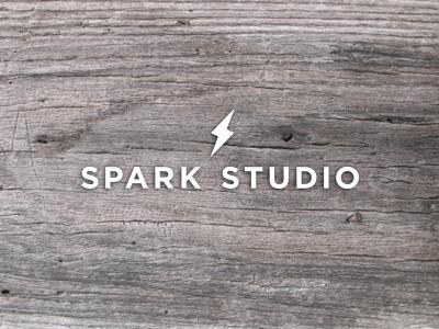 Spark Studio