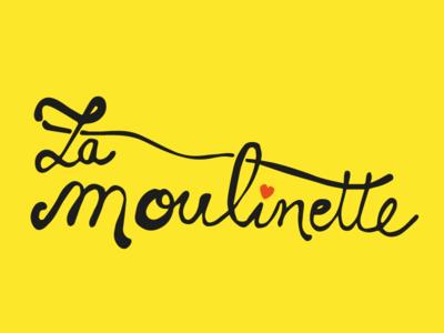 La Moulinette