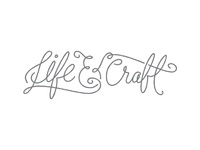 Life & Craft