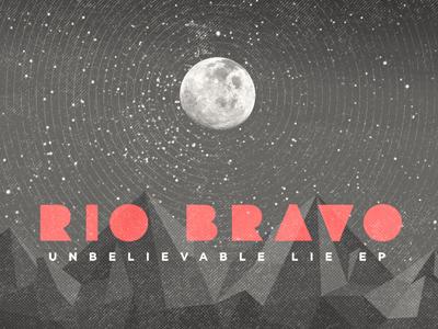 Rio cover 3