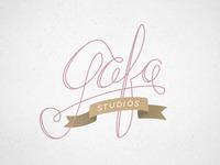 Gafa Studios Logo 2