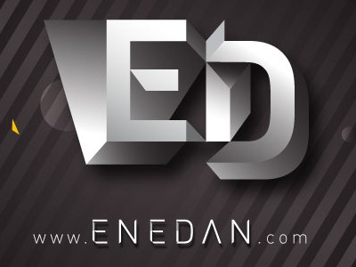 Logo enedan b04