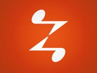 Zazz Music Logo