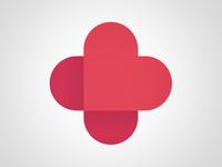 Cardiac & Vascular Center Logo