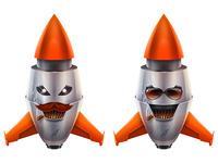 Rockets 2