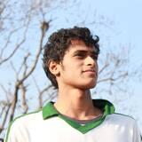 Nagib Al Sadik