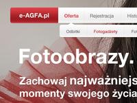 E-Agfa_1
