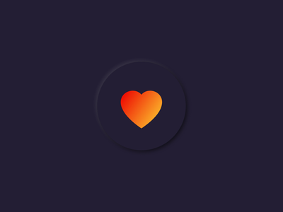 Neu Romantic - Dark Mode