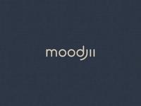 Moodjii Logo