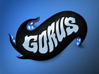 Gorus logo