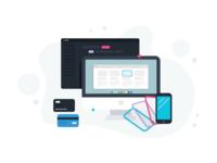 Digital Finance Products