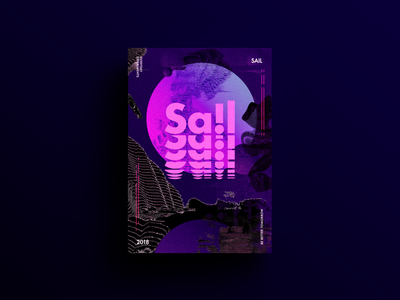 Poster Series Entry 02