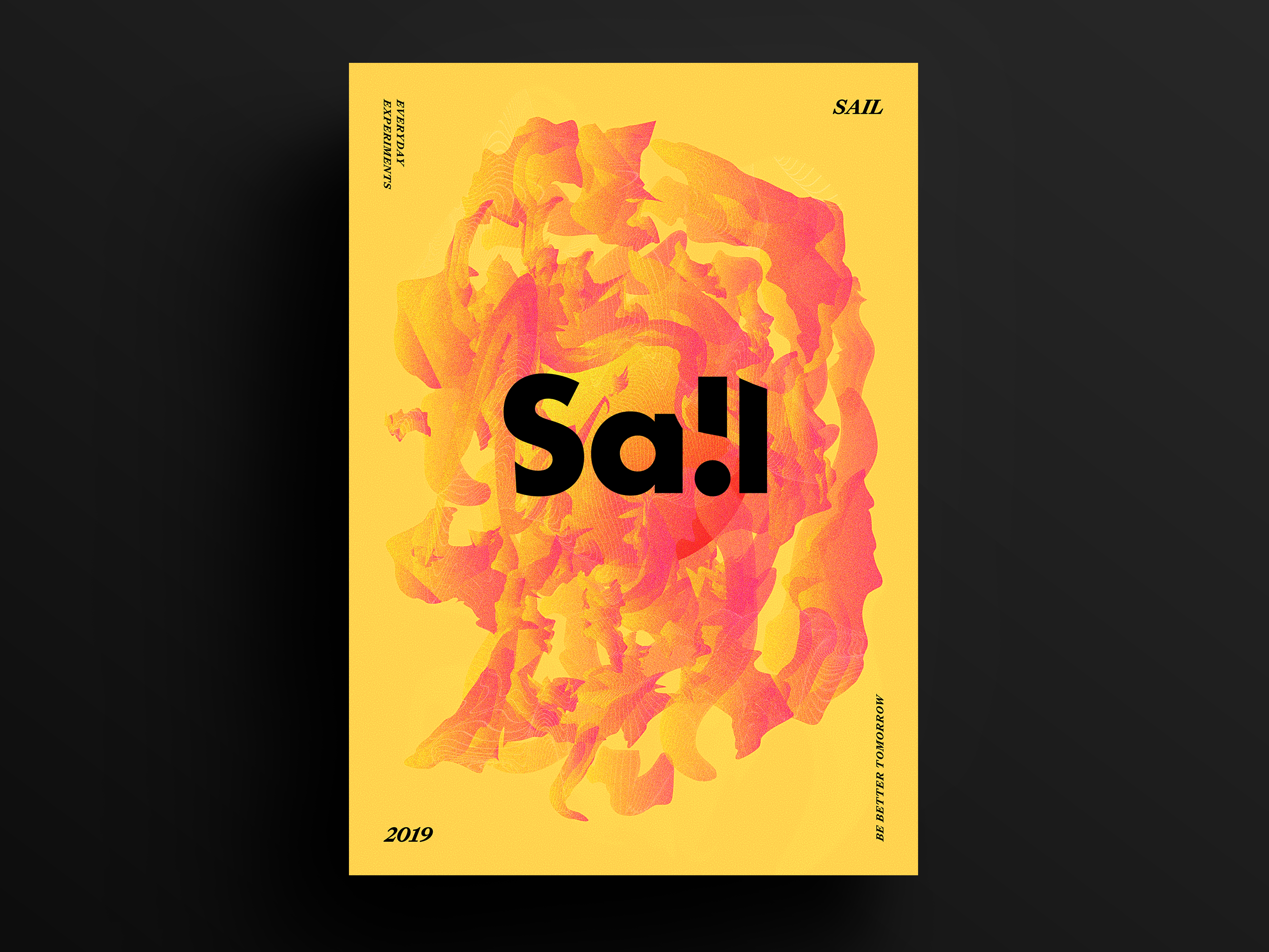 Poster Series Entry 04