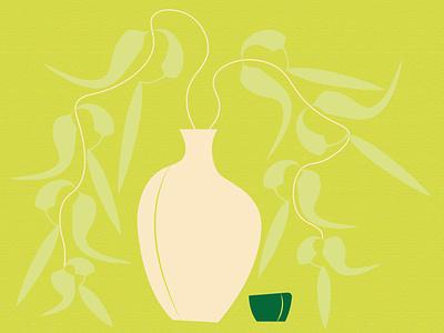 chili & lime dribblers dailypost skillshare dailydoseofvisuals minimal vector pinterest inspiration adobe portfolio texture peppers food design content 2d illustration adobeillustrator 2021design