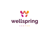 Wellspring Center