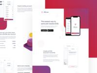 EOS Lynx - Homepage