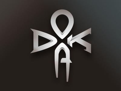 ODAK Logo
