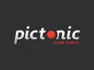13 pictonic newlogo