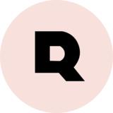 RD UX/UI