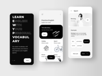 LangnOs - eLearning Educational Platform courses course class app