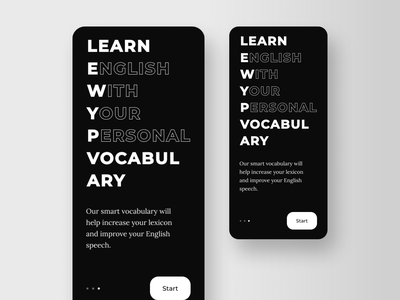 LangnOs - eLearning Educational Platform teach lessons e-learning educational task tutorial online platform learning app learning platform learning lms lesson student course app study courses course class app