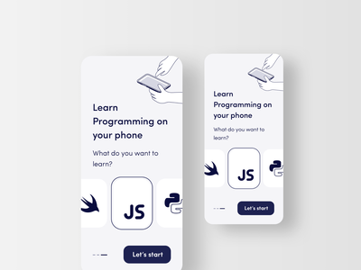 Programming Educational Platform online study course student edtech training teach lesson e-learning educational class task courses tutorials tutorial platform learning app learning platform learning lms