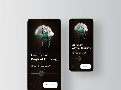 MathOs - eLearning Educational Platform courses teach tutorial math task study platform online lms lesson e-learning mobile learning platform learning app learning learn education app educational education app