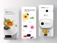 Design for Smart Device