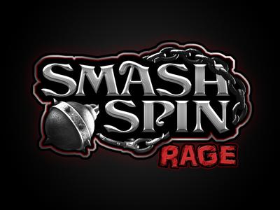 Smashspin