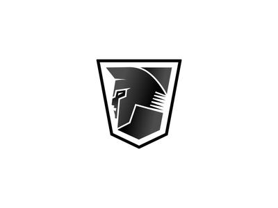 Gladiators gladiators sport club gladiators logo flag football football logo sport logo