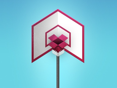 Dropbox - A game changer