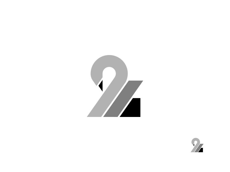 Drib swan1