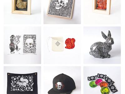 Shop sam dunn design drawingart store shop drawing illustration