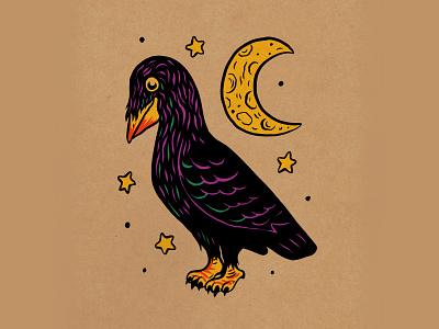 WEENZINE EIGHT book cute character design art spooky halloween drawing illustration