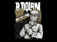 B Dolan