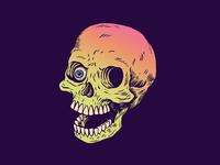 Skull N Scales