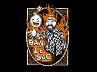 Dan Le Sac