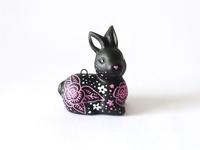 Rabbit Trinket
