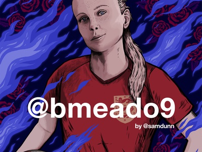 Twitter X Women's World Cup
