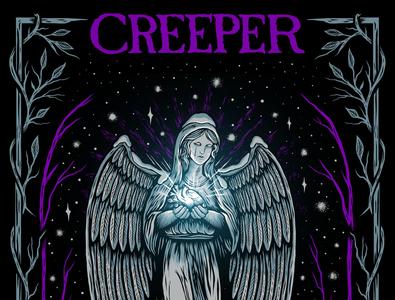 Creeper X Kerrang!
