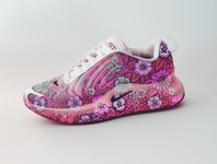 Potatoshop Shoes