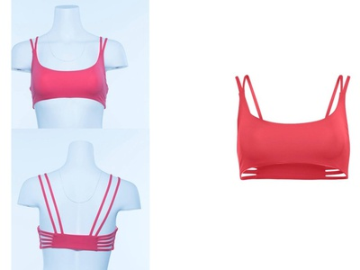 Ghost Mannequin effect - neck joint service clipping path wise cutout photoshop work background remove clipping path slave joint combo service neck joint service ghost mannequin effect