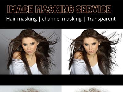 photoshop image masking service clipping path wise wise clipping path photosop channel masking layer masking hair masking image masking