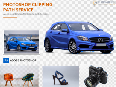 Photoshop Clipping path Company In India photoshop ecommerce photo editing deep etch deepetching cutout image editing clipping path