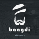 Baagdi Solutions
