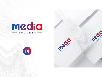 Media Success Logo