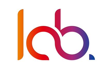 Sky Lab logo
