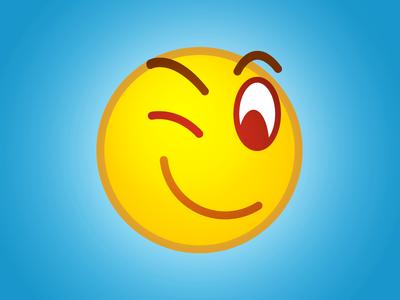 Farewell MSN messenger